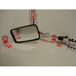 Specchietto Sinistro Left Mirror rearview mirror Yamaha XJR 1300