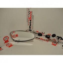 Specchietto Sinistro rearview mirror Yamaha FZ6 07 11 MT01 05 11