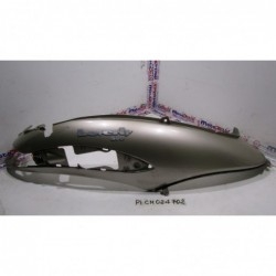 Fiancata dx coda Tail fairing right Piaggio Beverly 500 02 08 GRAFFI