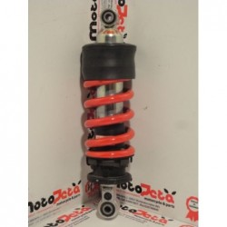 Mono Ammortizzatore rear suspension shock absorber Honda hornet 600 07 13