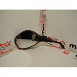 Specchietto Sinistro Left  Mirror rearview mirror Honda sh 125 150 05 08