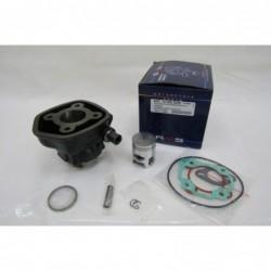 Kit cilindro RMS motore Minarelli orizzontale Cylinder MBK Yamaha L.C.