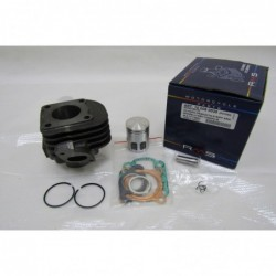 Kit cilindro RMS motore Minarelli orizzontale Cylinder MBK Yamaha Air Cooled