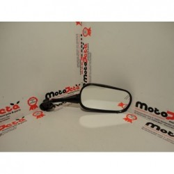 Specchietto Destro Right Nuovo NEW Mirror rearview Honda CBR600F 01 06