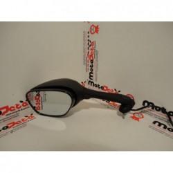 Specchietto Sinistro Left mirror rearview Suzuki GSX R 600 750 06 09 1000 05 08