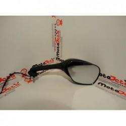 Specchietto Destro Rigt rearviev mirror Suzuki GSX R 600 750 06 09 1000 05 08