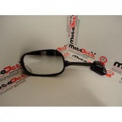 Specchietto Sinistro Originale OEM Left  Mirror rearview mirror Rückspiegel Suzuki GSXR1000 03-04/SV 650 03-07 56600-16G10-000