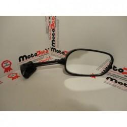 Specchietto Destro Originale OEM Right Mirror rearview mirror rechten Suzuki GSXR 1000 03-04/SV 650 03-07 56500-16G10-000