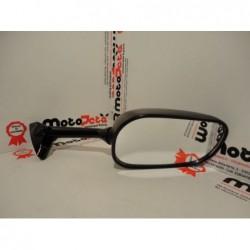 Specchietto Destro Right Nuovo NEW Mirror rearview mirror rechten Suzuki GSXR1000 03-04/SV 650 03-07 56500-16G10-000