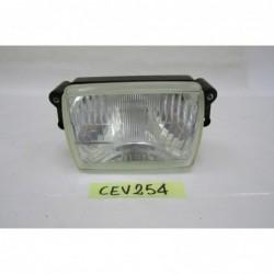 Faro fanale anteriore CEV Headlight PER MOTO