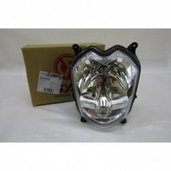 Faro fanale anteriore Headlight Sym Symply 50 125 cc 07 11