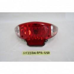 Stop posteriore Tail light Sym Symphony S 50 125 150 08 16 UN ATTACCO ROTTO