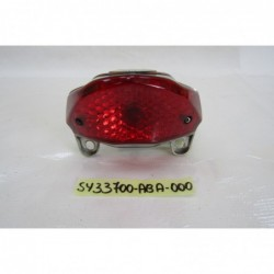 Stop posteriore Tail light Sym Symply 50 125 cc 08 11