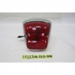 Stop fanale posteriore Tail light Sym Fiddle 50 125 cc 07 11