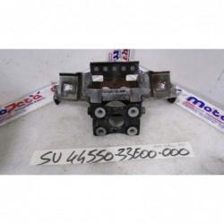 Staffa supporto serbatoio Fuel tank bracket Suzuki GSX R 600 SRAD 97 00