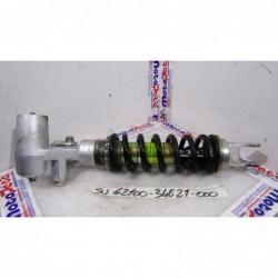 Mono ammortizzatore Rear shock absorber Suzuki GSX R 600 SRAD 97 00