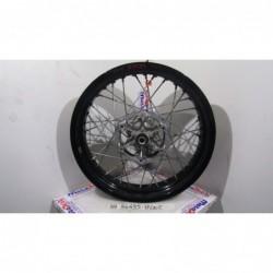 Cerchio anteriore Front rim wheel Yamaha XT 660 X 04 16