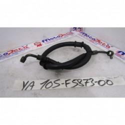 Tubo freno posteriore Rear brake hose Yamaha XT 660 X 04 16