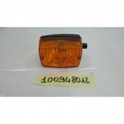Freccia completa CEV 236 Direction indicator