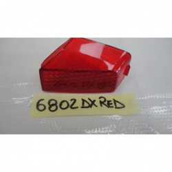 Gemma freccia dx LUXOR Direction indicator reflector MBK Booster Yamaha BWS