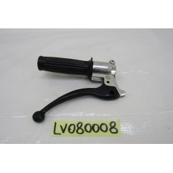 Comando gas dx PV Throttle...