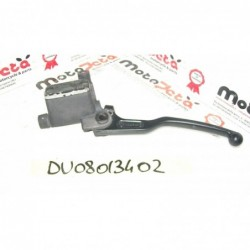 Pompa Frizione Clutch Master Cylinder Ducati Monster 696 796