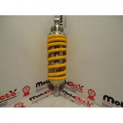 ammortizzatore posteriore mono originale rear suspension shock absorber  Ducati Monster 1100 EVO ABS 11-13