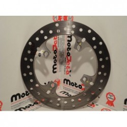 Disco Freno Post Brake Rotor Rear Ducati Monster 1100 EVO Multistrada 1200 abs