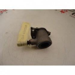 Attuatore Frizione Clutch Actuator Kupplungsbetätigungsvorrichtung Ducati Monster 1100 EVO ABS 11-13