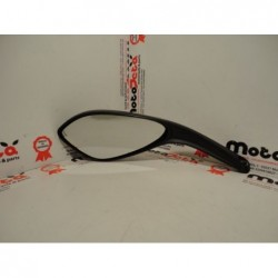 Specchietto Sinistro Originale OEM Left  Mirror rearview mirror Rückspiegel Ducati Monster 696/1100