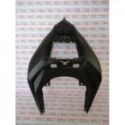 Codone coda caren rear tail fairing verkleidung Ducati Streetfighter