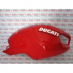 Carena fiancata Destra verkleidung fairing hull Ducati Monster 696 1100 796 new