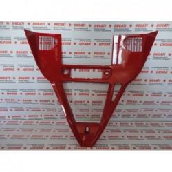 Puntale convogliatore aria carena fairing tip conveyor air OEM Ducati 999 749