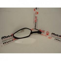Specchietto Sinistro Left Mirror rearview Rückspiegel Mv Brutale 675 800
