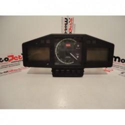Strumentazione gauge tacho clock dash speedo Aprilia RSV 1000 98 03