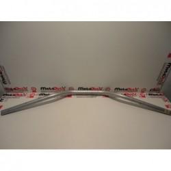 Manubrio handlebar dragbar lenker handle Ducati Multistrada 1200 10 12