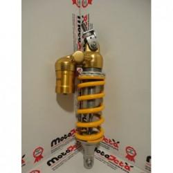 Ammortizzatore posteriore mono rear suspension shock absorber Mv Agusta F3 675