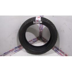 Pneumatico Gomma Tyre...