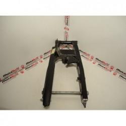 Forcellone Swinge Swing Arm Honda integra 700 12 14