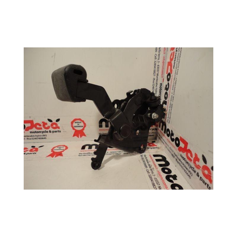 Leva Freno Stazionamento Rear Brake Parking Lever Honda Integra 700 12 14
