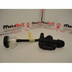 Pompa freno posteriore Rear brake pump Ducati Hypermotard 821