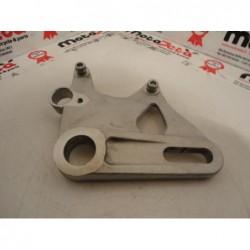 Supporto Pinza Freno Posteriore Caliper Holder Pure Ducati Moster 696