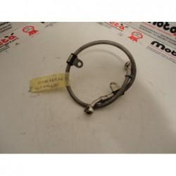 Tubo freno posteriori Rear brake hoses Triumph Daytona 675 06 12