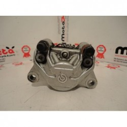 Pinza freno posteriore Rear brake caliper Ducati monster 600