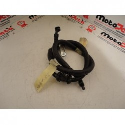 Tubi freno anteriori front brake hoses Honda SH 150