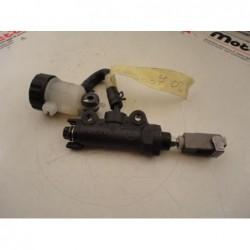 Pompa Freno Posteriore Bremspumpe Hinten Brake Pump Rear Honda CBR 1000 RR 08-11