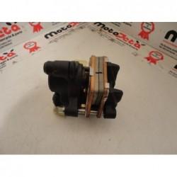 Pinza freno posteriore Rear brake caliper Honda cbr1000rr cbr 1000 rr 08 11