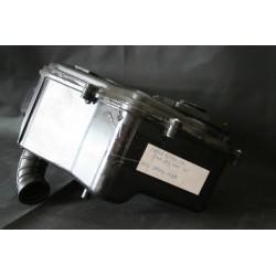 Airbox scatola filtro aria...