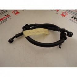 Tubo freno posteriore Rear brake hose Honda cbr900rr cbr 900 rr 02 03 (954)