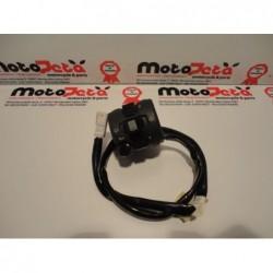 Comando sinistro blocchetto devioluci light control left switch Ducati Hypermotard 796